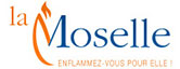 Le site officiel du Tourisme en Moselle